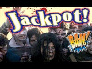 30 min JACKPOTS! MY BIGGEST WINS! | Slot Traveler