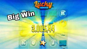 3000 € бонус казіно Win | вялікі Win 🔥❤