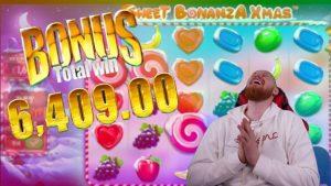 WIN TERBESAR DI LIL 'DEVIL SLOT (2020) - bonus kasino ONLINE TERBAIK DARI # 16 🔥