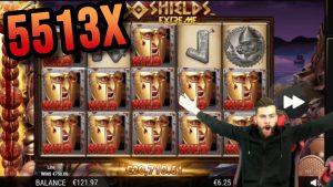 CLASSYBEEF – BIGGEST WINS EVER 2020 (Online casino bonus Streamer)