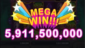 🤑 DANGER HIGH VOLTAGE🤑  MEGA large WIN 💰💰💰!!!!!!!