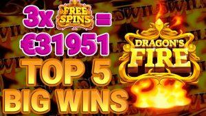 🔥 Луугийн дөл Онлайн казино урамшуулал дээр хэр их ялалт өгдөг вэ ONLINECASINOPOLICE