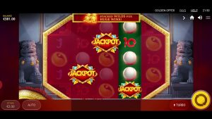 GOLDM offering large WIN 600€ existent MONEY casino bonus PACANELE BEST casino bonus