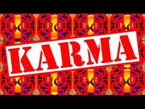 So leben Sie wirklich GLÜCKLICH, wenn Ihr Slot Vecino gewinnt! so dient Karma nach oben Einige große Gewinne!