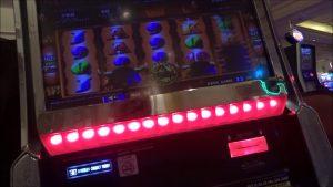* LIVE PLAY * голяма печалба на The Slots навътре Бонус за казино в Макао ** депресия ЗАБЕЛЕЖКА, ВИСОКИ ПЕЧЕЛИ **
