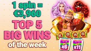 U🔥UU🔥🔥🔥🔥🔥🔥🔥 casino casino casino casino casino casino онлайн казино урамшууллын том ялалтууд # 12 ⭐ Хуанли долоо хоногийн үүрний анхан шатны тоглоомууд