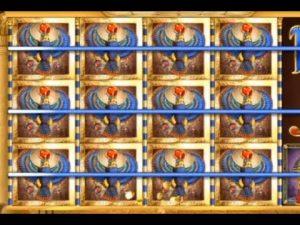 Mega large Win volume of dead 4000 lei castigati inwards 4 speciale consecutive !!!!