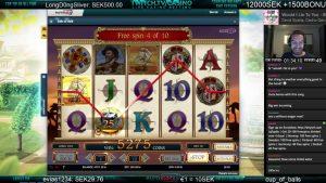 Bônus Mr.casino - grandes velas WIN da Au !!!