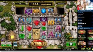 Online casino bonus Bonanza Session 113 component 2 The halt large Win Bonus
