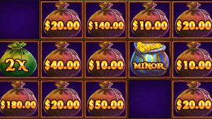 👑 Pirate Au Jackpot x2 large Win 💰 A Slot yesteryear Pragmatic Play.