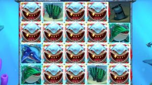 👑 Razor Shark large Win Compilation 💰 A Slot yesteryear force Gaming.