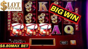 SUPER large casino bonus WIN Dancing Drums Slot Machine – We have got a novel 2nd Channel!