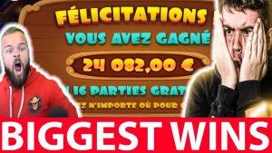 Streamer Biggest Wins #36 classy beef, casino bonus daddy, ripnpipcasino, casino bonus prove 24