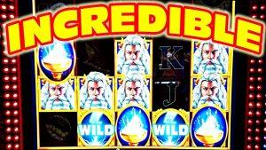 THE BEST sort OF LAS VEGAS TRIP TO THE casino bonus