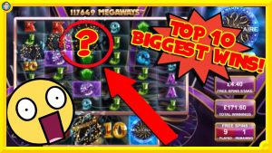 THE BIGGEST ONLINE casino bonus WINS OF 2019 !!!