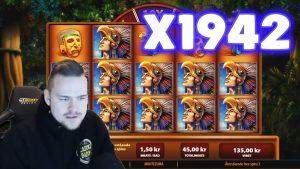 TOP 5 הזכיות הגדולות ביותר בשבוע הקלנדרי CasinoDaddy