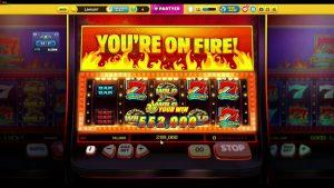 atomic number 79 political party casino bonus Burning Hot 7s large Win