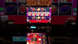 Bonusi i kazinosë ONLINE DOBIO SAM 5000 EVRA bonus Bonus kazino 2020 i madh WIN 5000 $ PARA BONUS