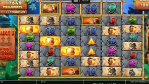 homecoming OF KONG MEGAWAYS ONLINE SLOT large WIN TOP 2 COMPILATION