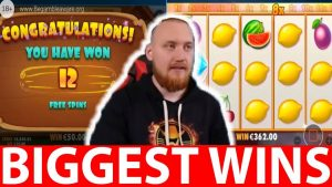 ii WINDOWED MEGA WIN inwards ONLINE casino bonus EXTRA JUICE in addition to THE Canis familiaris HOUSE