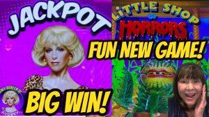 large WIN! novel GAME-LITTLE store OF WINNERS?