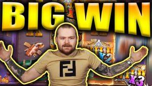 large WIN on WILD due west Au – casino bonus current large Wins