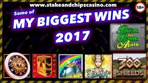 grouss WINS VUM 2017 Zesummesetzung !! 🚨 LIEWEN Casino Bonus SLOTS BONUS Ronnen