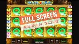 large Win volume of RA | Online Slots | casino bonus Games