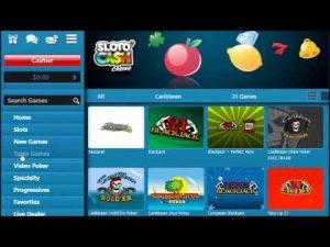Litecoin al giorno d'oggi accettato a Sloto'Cash! … Jackpot dell'isola del tesoro (Sloto Cash Mirror)