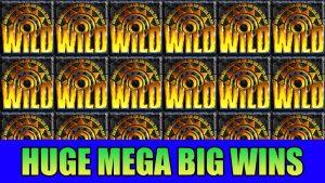 BEST TOP 3 HUGE MEGA ONLINE casino bonus WINS release SPINS BEST casino bonus OFFERS NO DEPOSIT BONUSES JACKPOTS