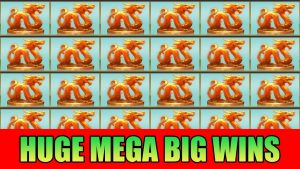 BEST TOP 3 HUGE MEGA ONLINE casino bonus WINS unloosen SPINS BEST casino bonus OFFERS NO DEPOSIT BONUSES JACKPOTS
