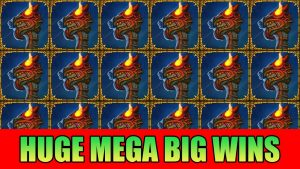 BEST TOP 3 HUGE MEGA ONLINE casino bonus WINS loose SPINS BEST casino bonus OFFERS NO DEPOSIT BONUSES JACKPOTS