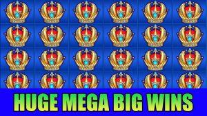 NAJLEPŠÍ TOP 3 OBROVSKÝ bonus MEGA ONLINE VYHRAJE uvoľnené SPINY NAJLEPŠÍ kasínový bonus PONUKY ŽIADNE VKLADY BONUSY JACKPOTS