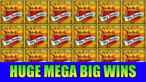 BEST TOP 3 HUGE MEGA ONLINE casino bonus WINS liberate SPINS BEST casino bonus OFFERS NO DEPOSIT BONUSES JACKPOTS