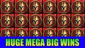 BEST TOP 3 HUGE MEGA ONLINE casino bonus WINS loose SPINS BEST casino bonus OFFERS NO DEPOSIT BONUSES JACKPOTS