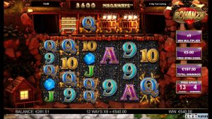 Bonanza large Win | large Time Gaming | Casumo casino bonus