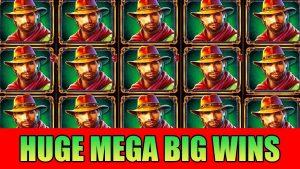Topi më i mirë 3 bonus i madh kazino MEGA ONLINE ONLINE FITUES çlironi SPINS Bonusin më të mirë kazino OFERTA JO BONUSE TP DEPOZITA JACKPOTS
