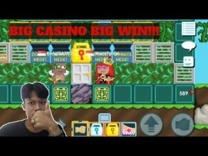 18+ PLAY large casino bonus AUTO BIGWIN!!! 😱😱 (total TOXIC)