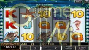918Kiss Tips ( Mega BigWin ) Kingdom of Cambodia casino bonus Slot Game