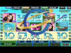918kiss Tips ( Super BigWin ) casino bonus Slot game inward Kingdom of Cambodia