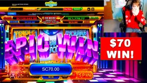 Best Wins Compilation of Slot Machine large Wins from Live flow!