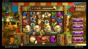 Crazy Extra Chilli koopt 🔥 BTG ❤️ 317x grote WIN - Online casinobonusgroeven