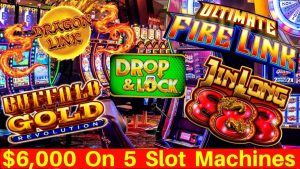 Do You Miss The casino bonus?? 🔴$6,000 Premiere current!! High bound Slot Play upwards To $45 A Spin