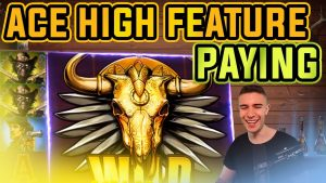 GOLDEN COLTS – ACE HIGH GANG DELIVERING | WIN ON ONLINE SLOT MACHINE past times PLAY' N GO