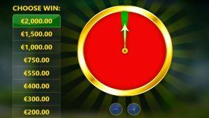 👑 Golden Leprechaun Megaways large Win 💰 (ruddy Tiger Gaming).