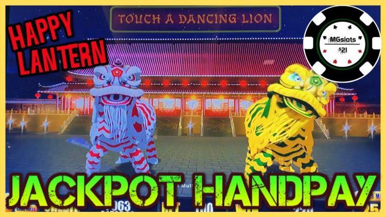 Jokaroom vip casino