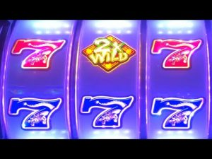 🌹 HUGE WIN! 🌹Wild Rose casino bonus Slot Machine Winning!