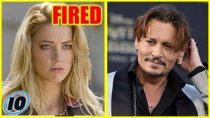 HUGE Win For Johnny Depp