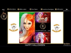 Halloween casino bonus Slots current Highlights Lil Devil large Win cosplay