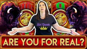 🎰 IS THIS REALLY HAPPENING ⁉️ 👀 optic OPENING SLOT MACHINE LIVE PLAY 👀